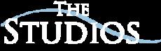 The Studios Dance Logo